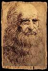 "an analysis of leonardo da vinci born on april 15 1452 in the village of anchiano Leonardo was born on april 15, 1452, ""at the third hour of the night"" in the tuscan hill town of vinci, in the lower valley of the arno river in the territory of florence."